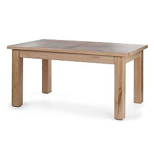 Tuscany Large Dining Table
