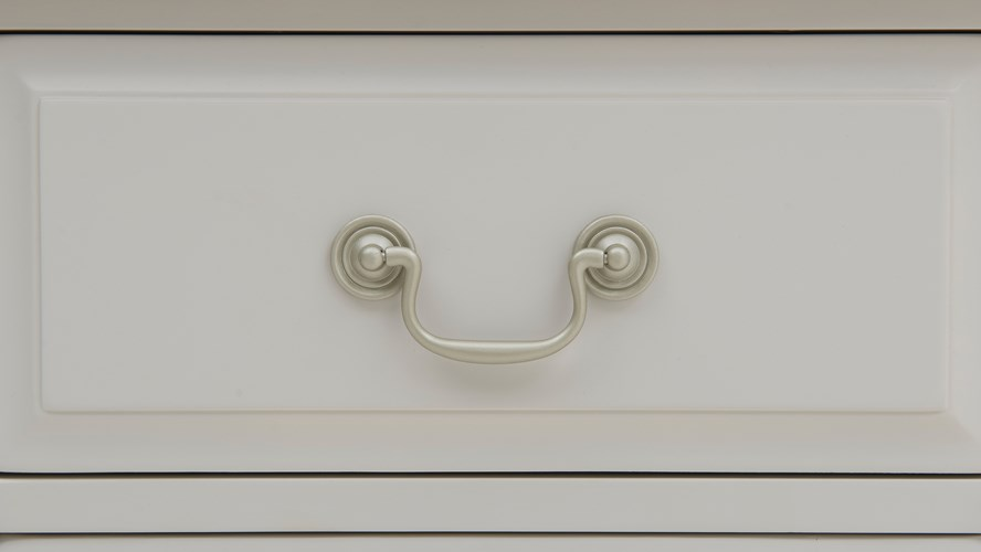 Georgia Large Sideboard