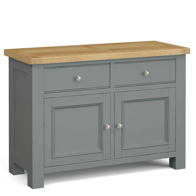 Corndell Somerset Small Sideboard