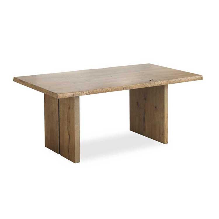 Corndell Oak Mill 180cm Table