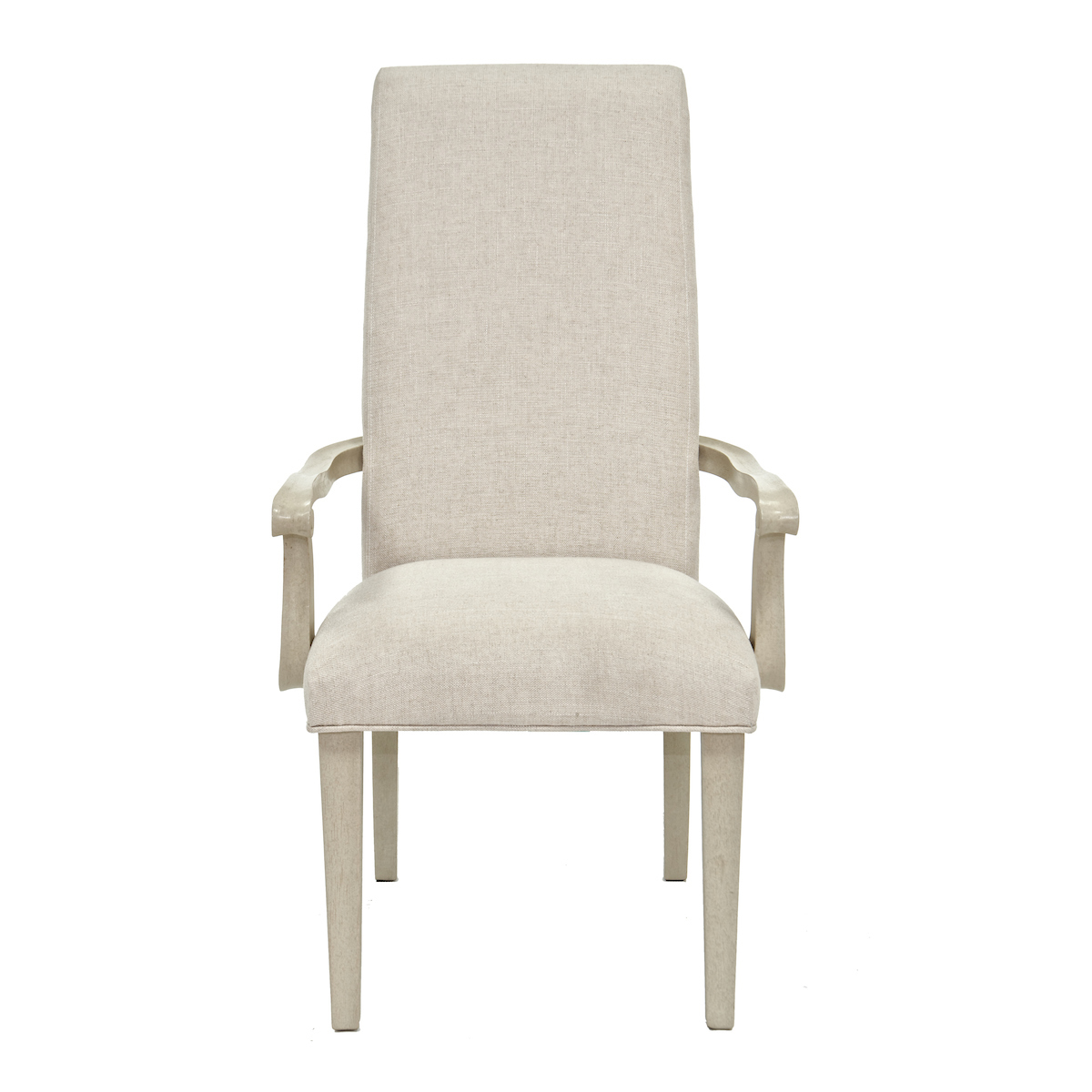 Vermont Upholstered Arm Chair