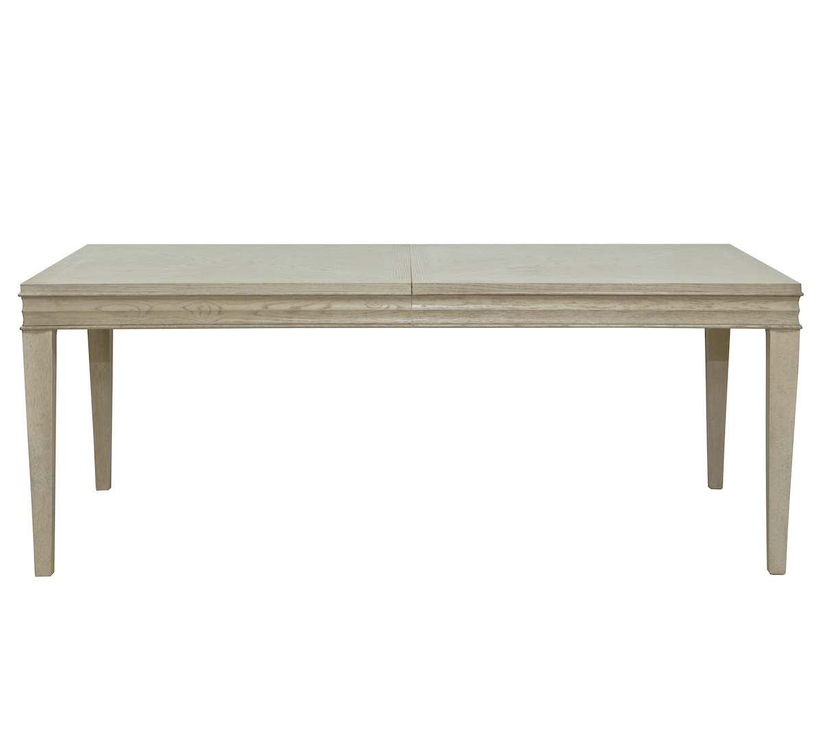 Vermont Extending Dining Table 198cm - 280cm