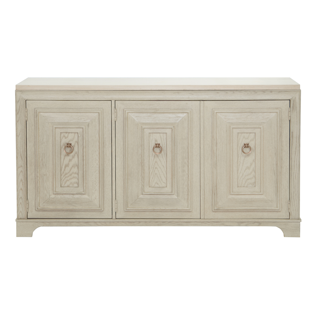 Vermont Large Sideboard