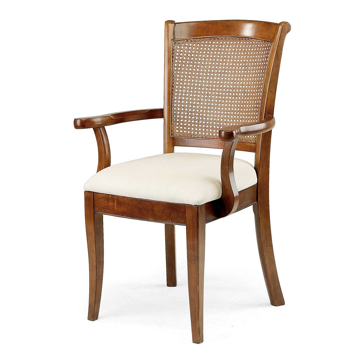 Lille Carver Chair