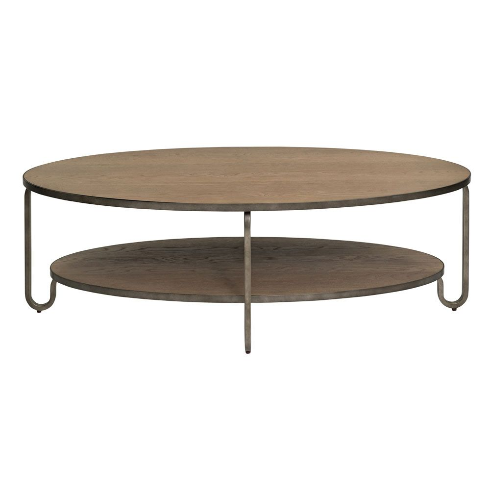 Revival Camden Oval Coffee Table Dining Room Living  : revival camden coffee table oval 1 from robinsonsinteriors.co.uk size 1000 x 1000 jpeg 46kB