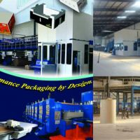 Unlimited Packaging PLC. Ethiopia