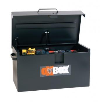 Armorgard Oxbox Van Box 910 x 490 x 445mm