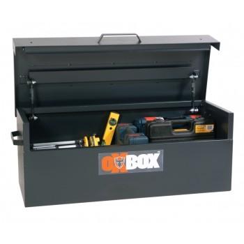 Armorgard Oxbox Van Box 1200 x 490 x 445mm