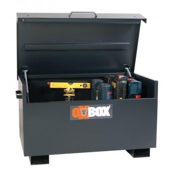 Armorgard Oxbox Van Box 1200 x 660 x 660mm