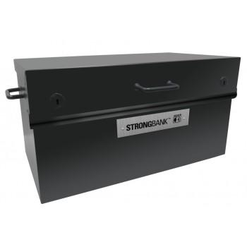 Armorgard Strongbank Ultra Secure Van Box 1035 x 585 x 475mm
