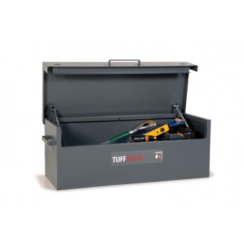 Armorgard Tuffbank Secure Van Box 1275 x 510 x 455mm