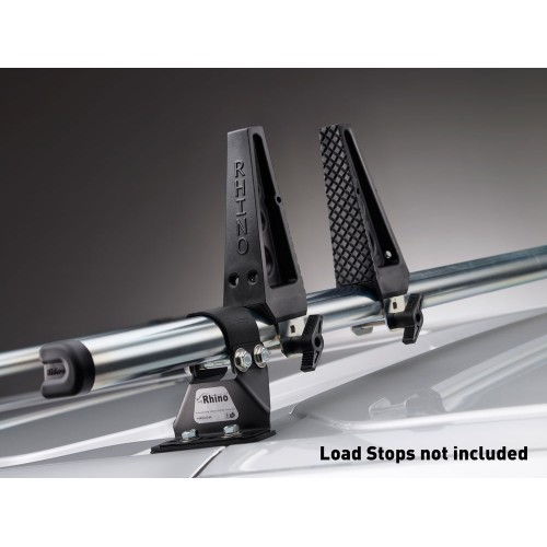 Rhino Delta 3 Bar System - Fiat Ducato 1994 - 2006 LWB High Roof